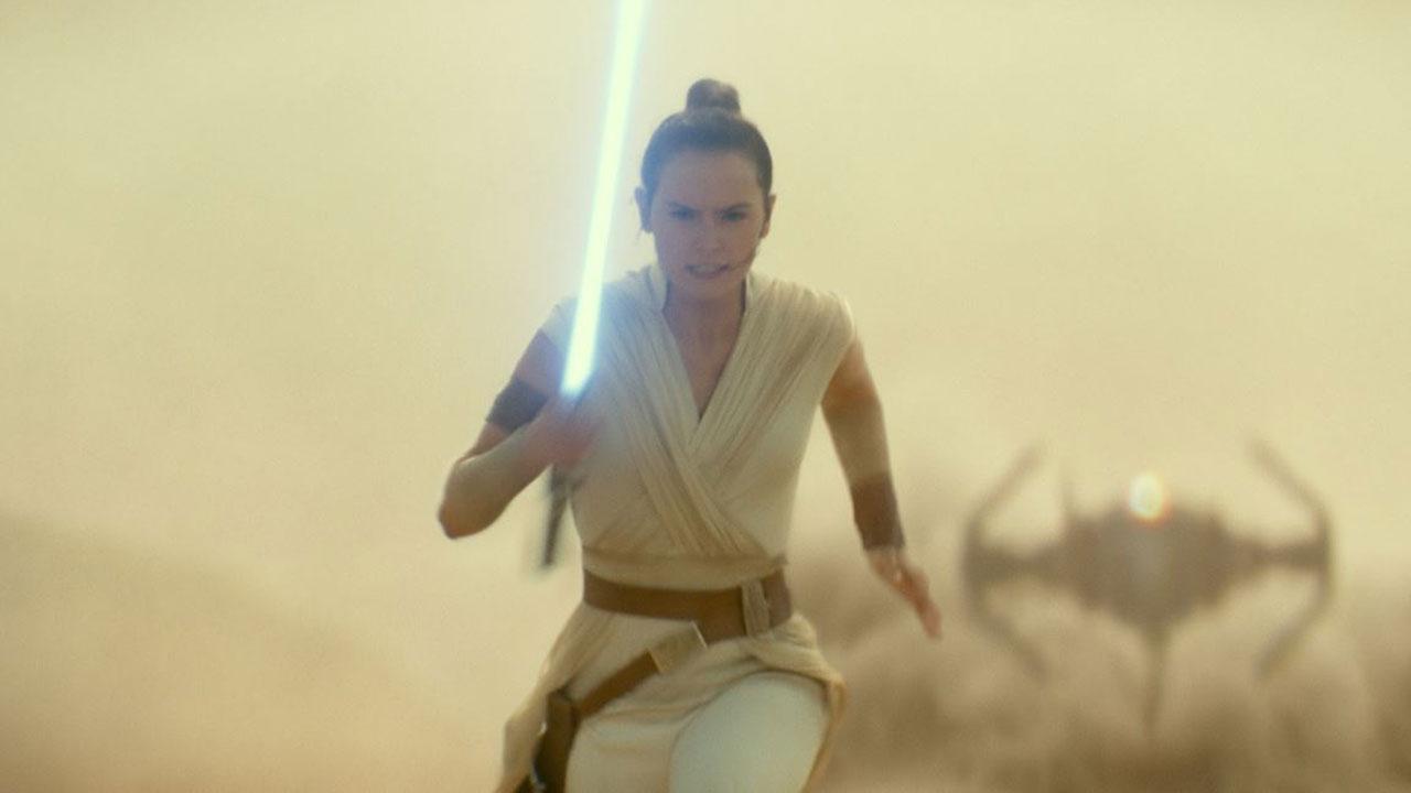 Les séries et films à voir sur CANAL+ en octobre : La Flamme, Les Misérables, Star Wars 9...