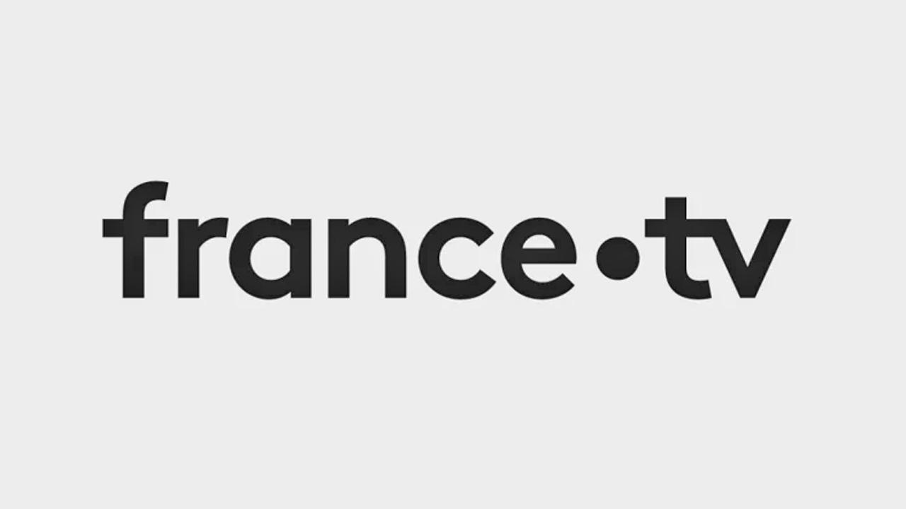 Couvre-feu : un film à voir chaque soir sur les chaînes France TV