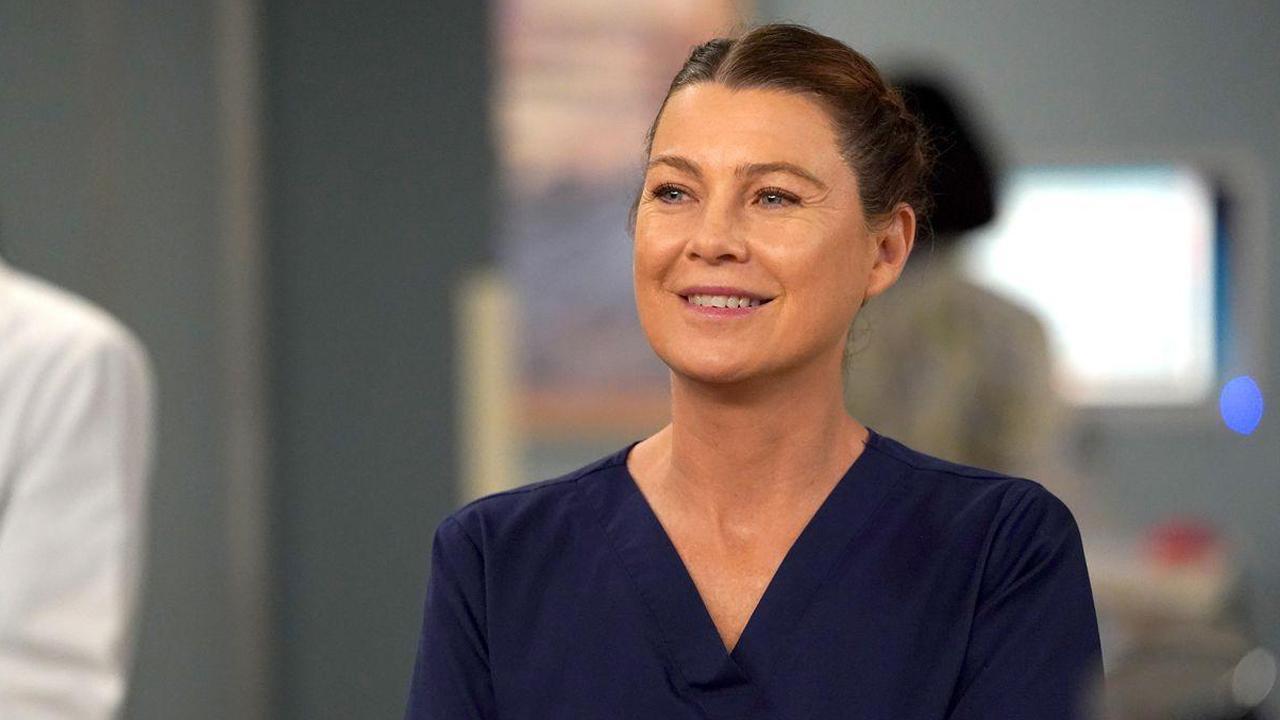 Grey's Anatomy saison 16 sur TF1 : où en était-on avant la pause ?