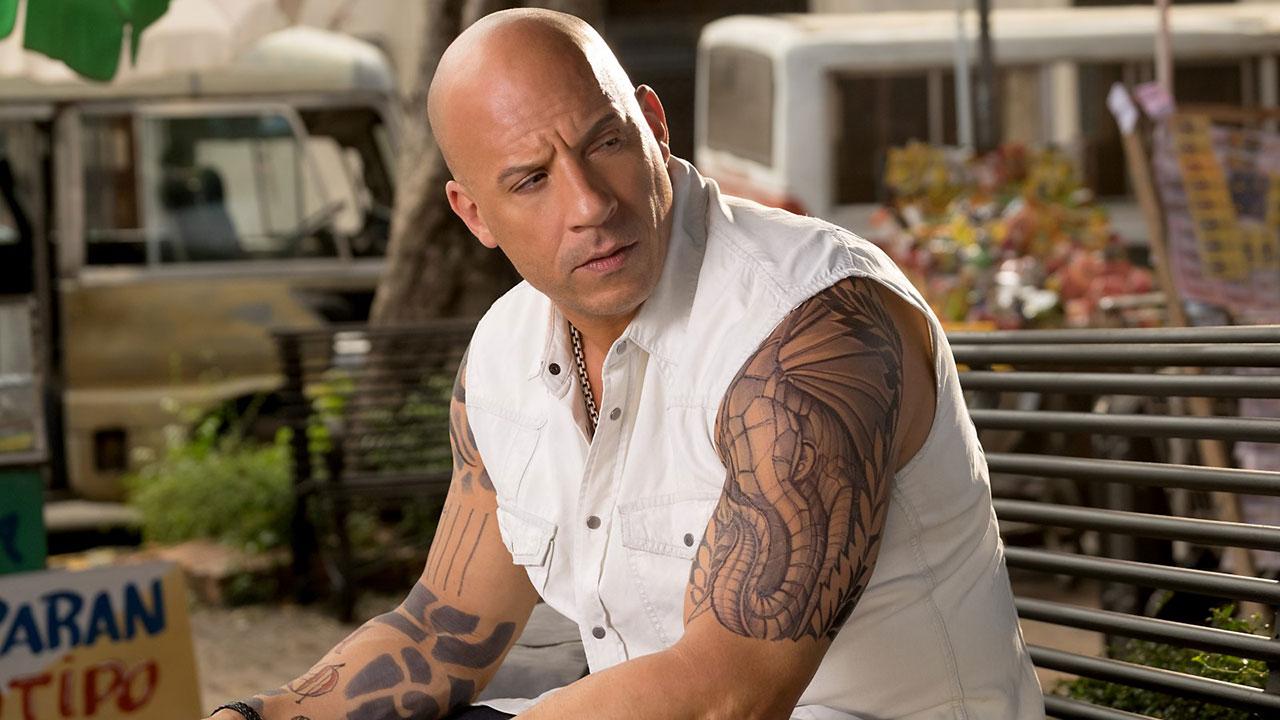 xXx Reactivated sur 6ter : retour sur les tragiques accidents de cascades dans les films de Vin Diesel