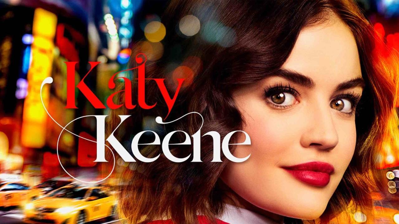 SALTO : les films et séries à voir en décembre 2020 : Katy Keene, The Office, Le journal de Bridget Jones...