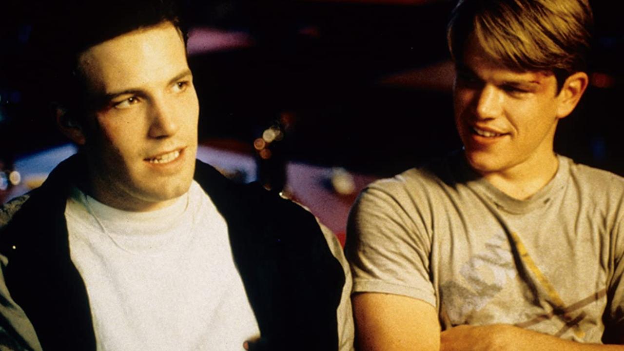 10 couples de cinéma très prolifiques : Damon/Affleck, Rogen/Franco, Pegg/Frost...