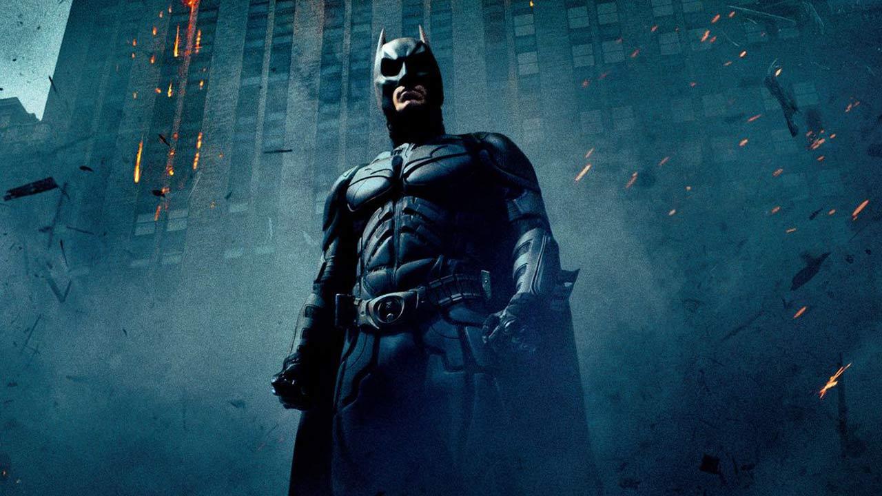 Netflix : les 20 meilleurs films à voir sur la plate-forme selon les spectateurs