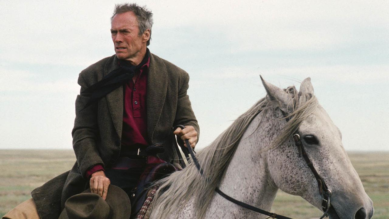 Impitoyable sur France 3 : pourquoi Gene Hackman a d'abord refusé de jouer dans ce western de Clint Eastwood