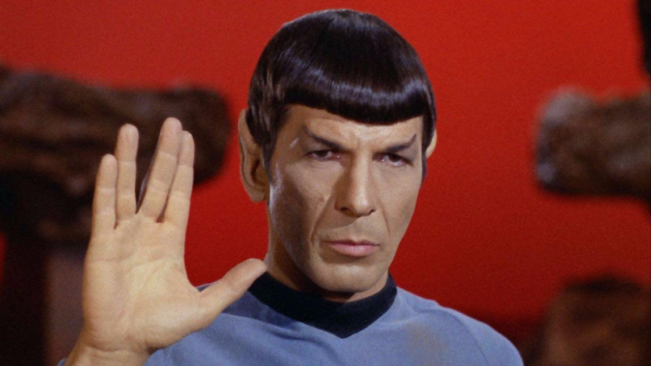 Star Trek Into Darkness sur C8 : pourquoi ce film est-il émouvant pour les fans de la saga ?