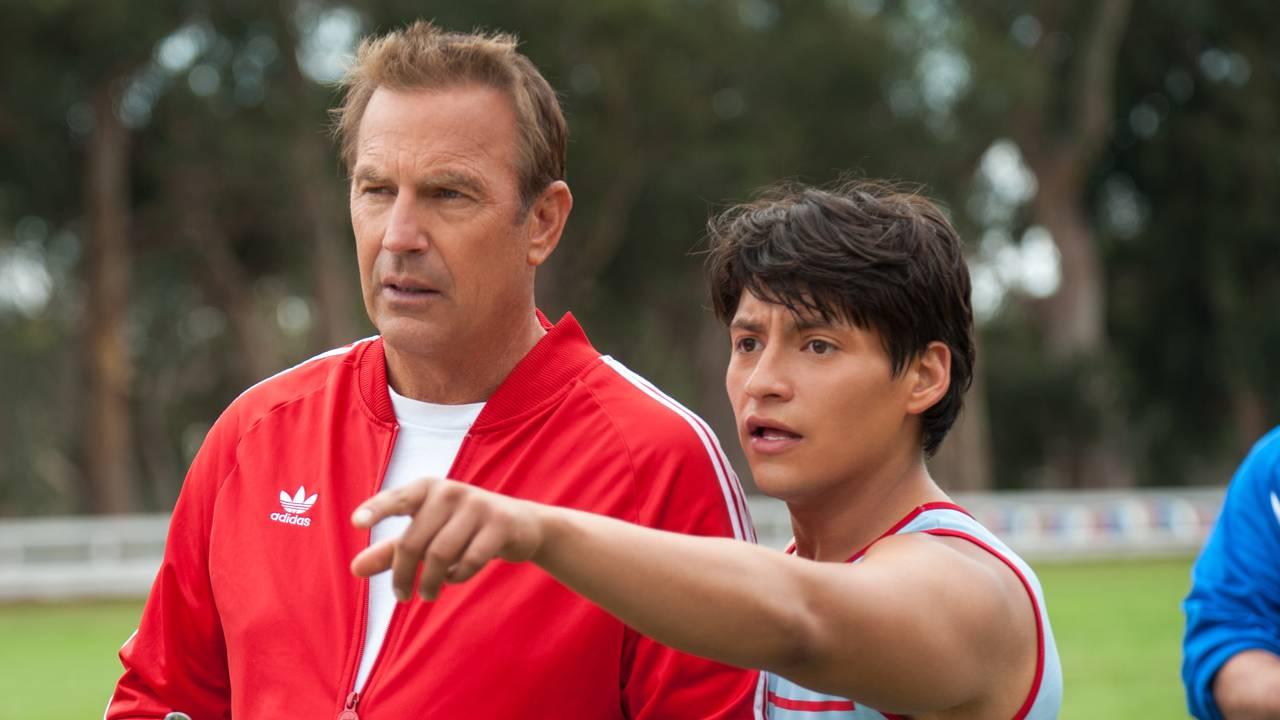 Disney+ : 5 films de sport à découvrir sur la plateforme