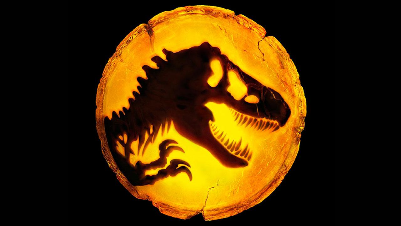 Jurassic World : Le Monde d'après viendra conclure la saga