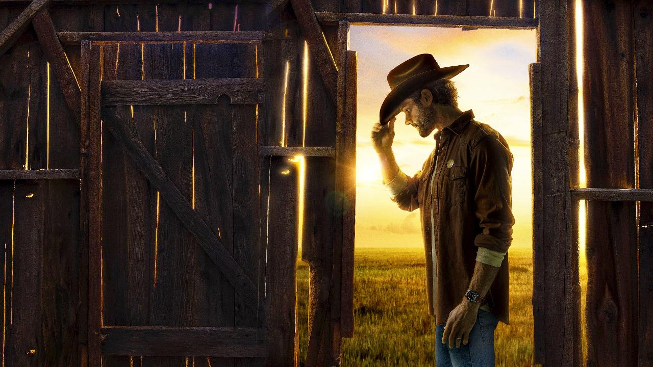 Walker Texas Ranger : que vaut le reboot de la série culte avec Jared Padalecki ?