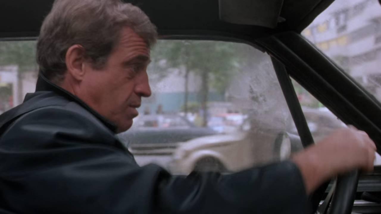 Rémy Julienne : ses cascades pour Belmondo disponibles sur Netflix