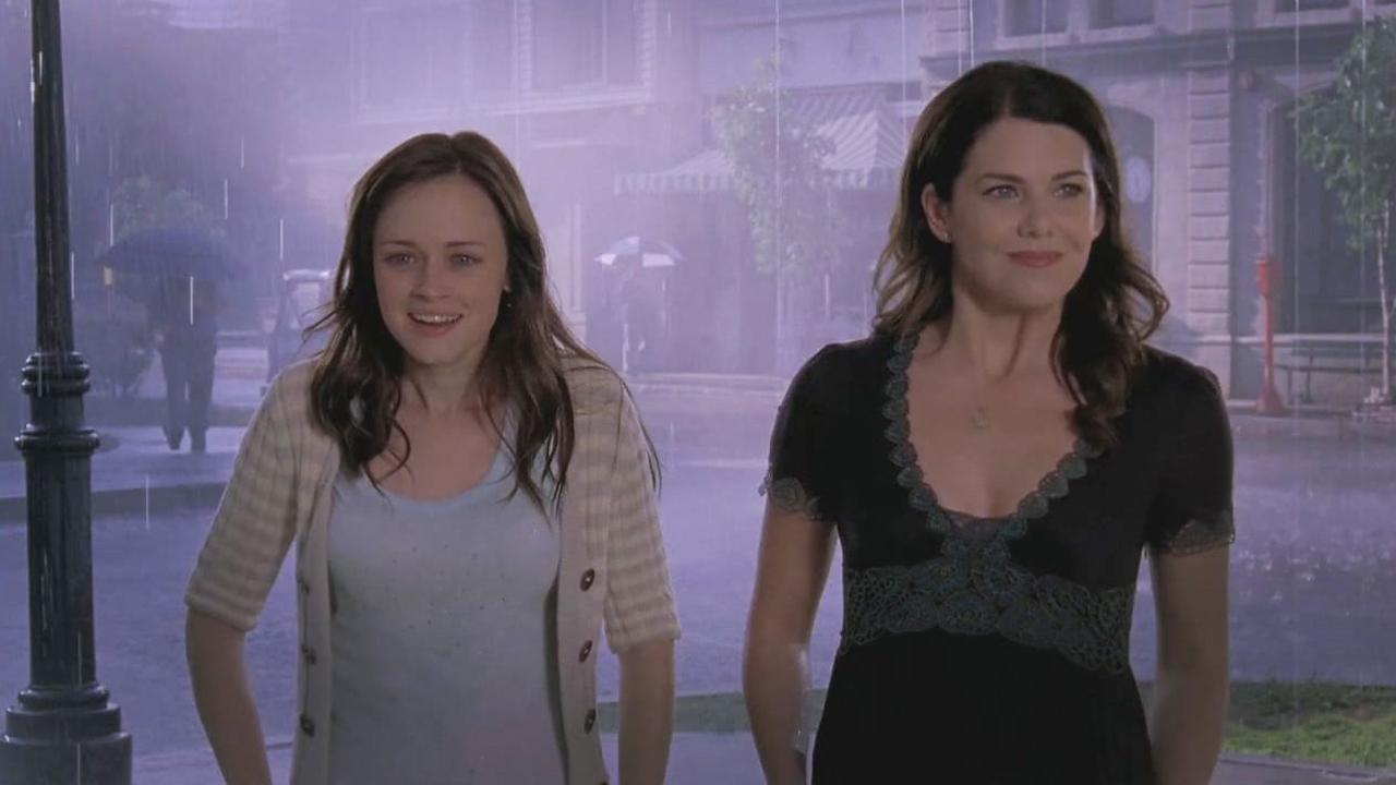 Après Ginny & Georgia sur Netflix, ces 5 séries qui explorent des relations mère-fille compliquées