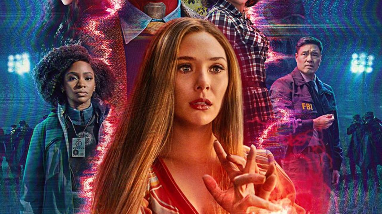 Marvel : des saisons 2 déjà prévues pour certaines séries Disney+ ?