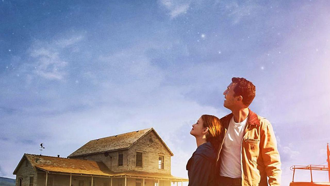 Interstellar sur France 3 : le voyage dans le temps du film de Christopher Nolan est-il vraiment possible ?