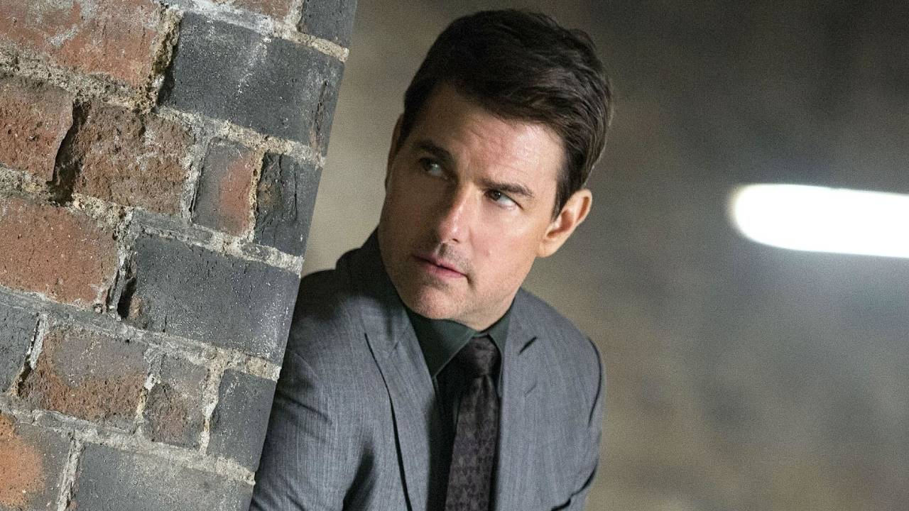 Mission Impossible 7 : le réalisateur tease le retour d'un personnage en photo