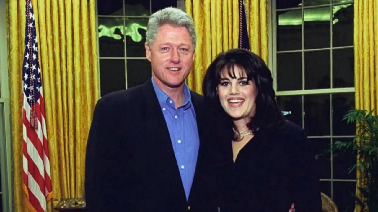 American Crime Story - Impeachment : Bill et Hillary Clinton, Monica Lewinsky...  quel casting pour la saison 3 ?