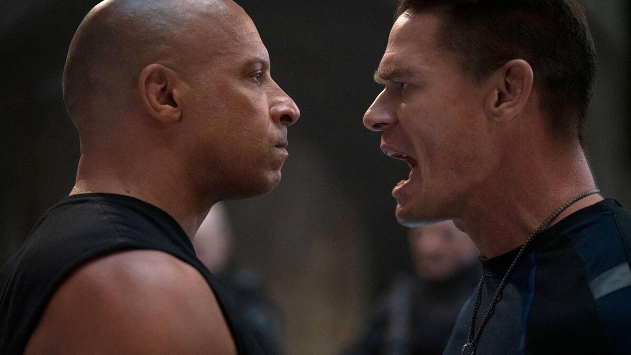 16 films d'action à voir au cinéma en 2021 : Fast & Furious 9, Matrix 4, Mission Impossible 7...