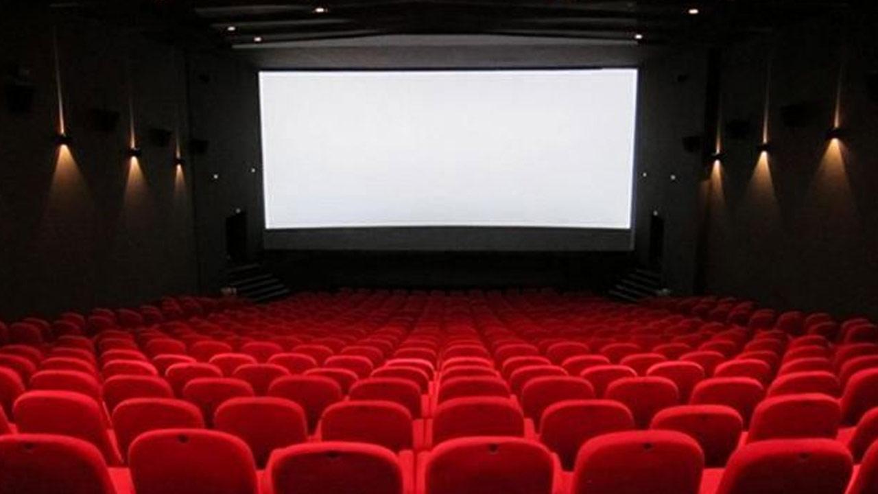 actualité cinéma