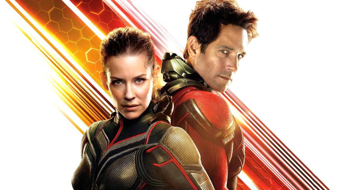Ant-Man et la Guêpe sur TF1 : que sait-on du troisième film à venir ?