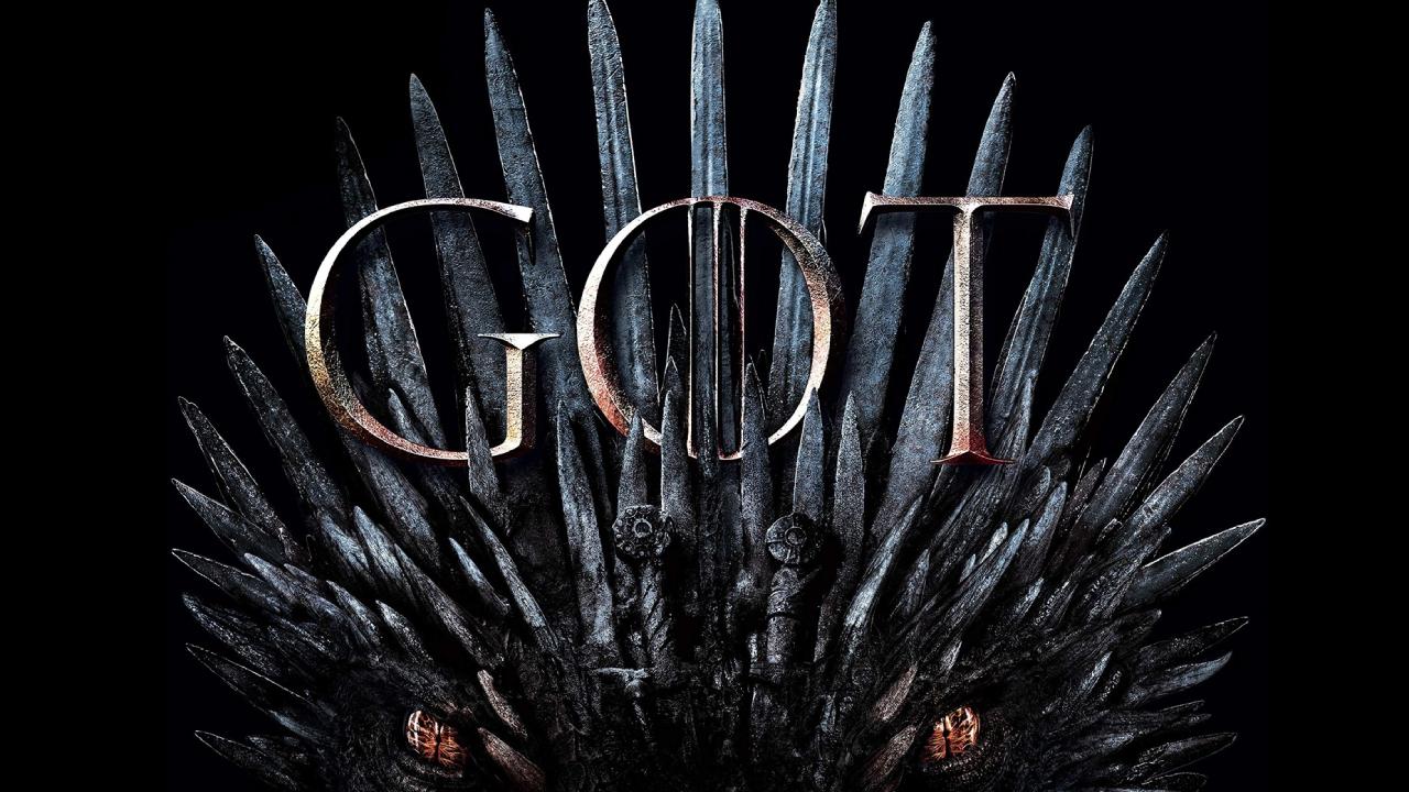 Game of Thrones a 10 ans : ce qu'il faut savoir sur les spin-offs en développement