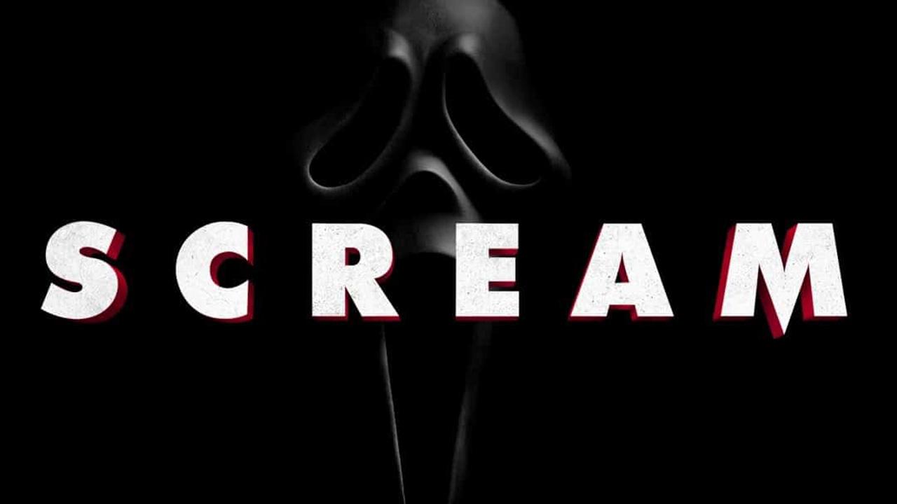 Scream : la méthode insolite des cinéastes pour éviter les spoilers