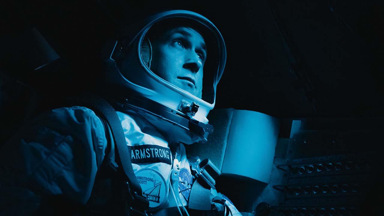 First Man : pourquoi le film a-t-il créé une petite polémique ?