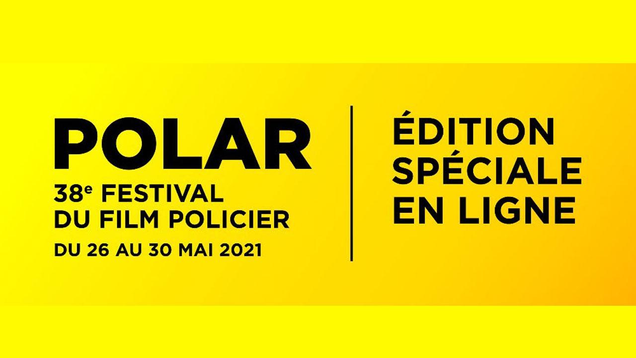 Sélection du Festival du Film Policier : Pierre Niney en compétition !