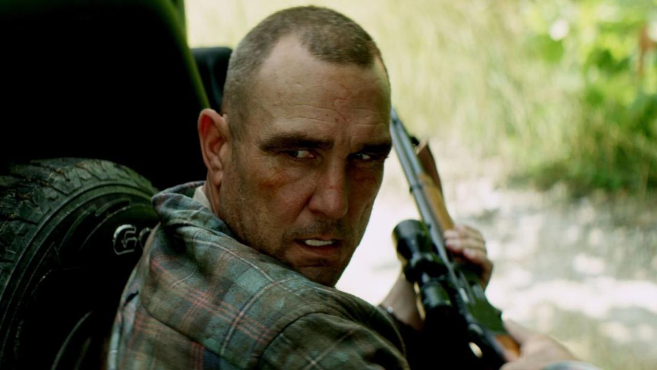 The Big Ugly sur myCANAL : c'est quoi ce film bad-ass dans la veine de Snatch ? – Actus Ciné