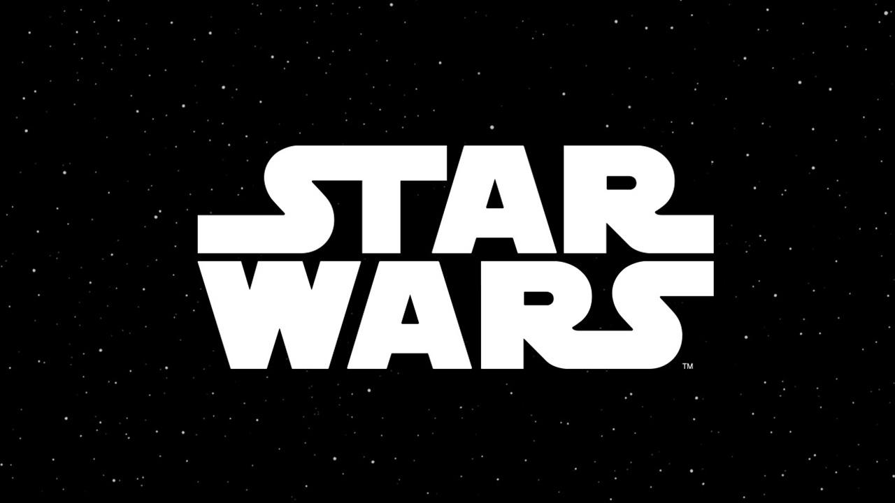 Star Wars : cinéma, séries, jeux vidéo... Tous les projets de la saga !