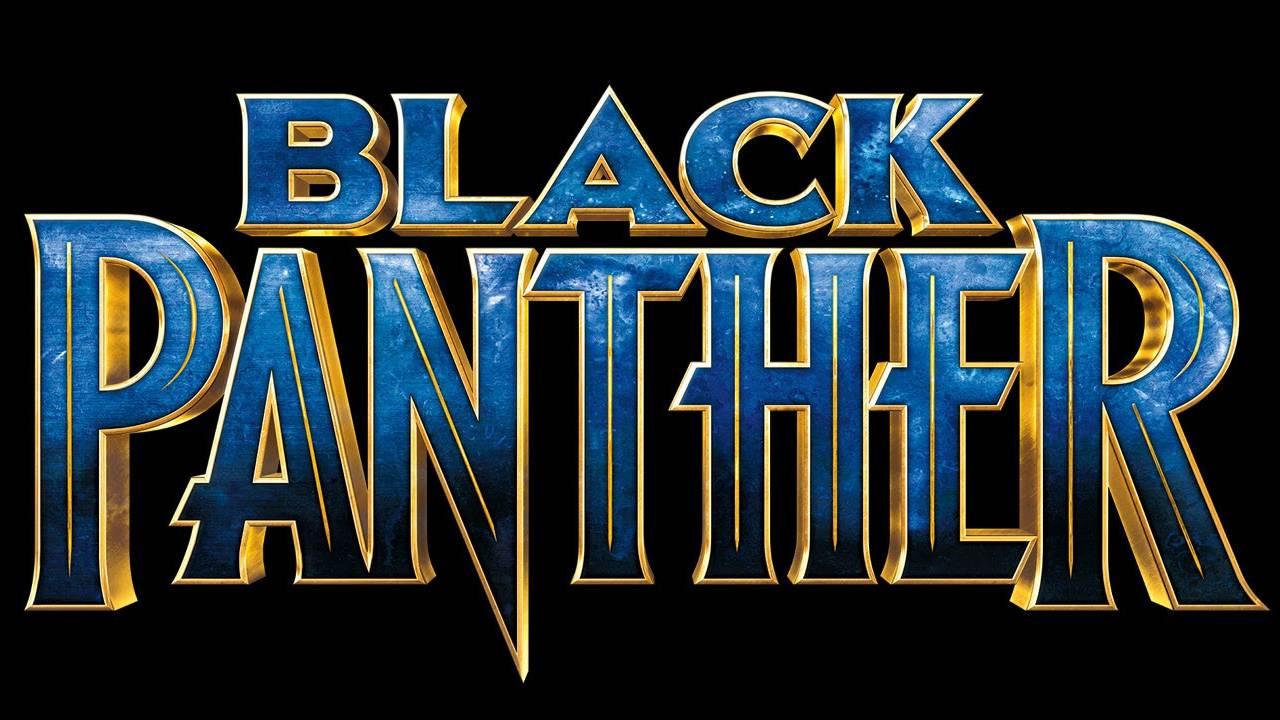 Marvel : des titres pour Black Panther 2 et Captain Marvel 2, des dates pour Ant-Man 3 et Les Gardiens de la Galaxie 3