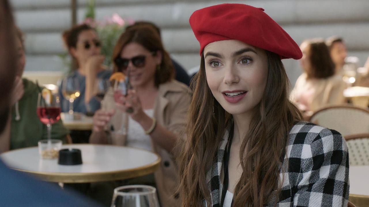 Emily in Paris sur Netflix : début de tournage pour la saison 2, où pourrez-vous croiser les acteurs ?