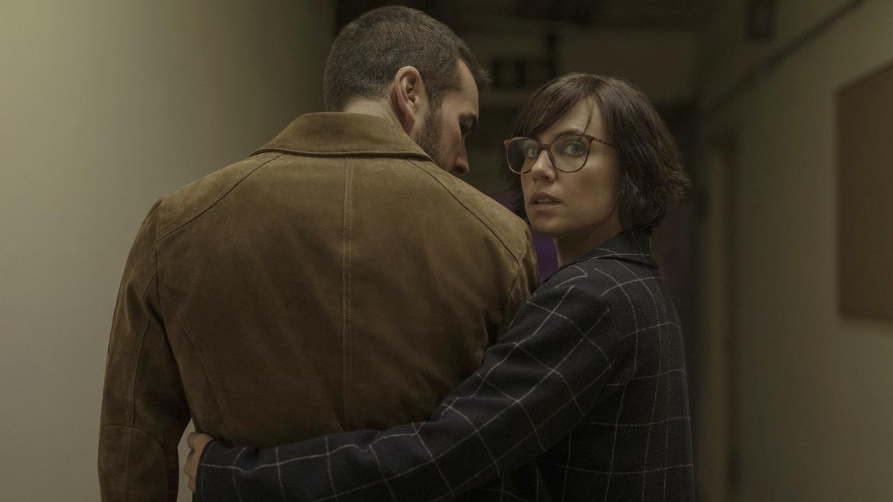 Innocent sur Netflix : y aura-t-il une saison 2 ?