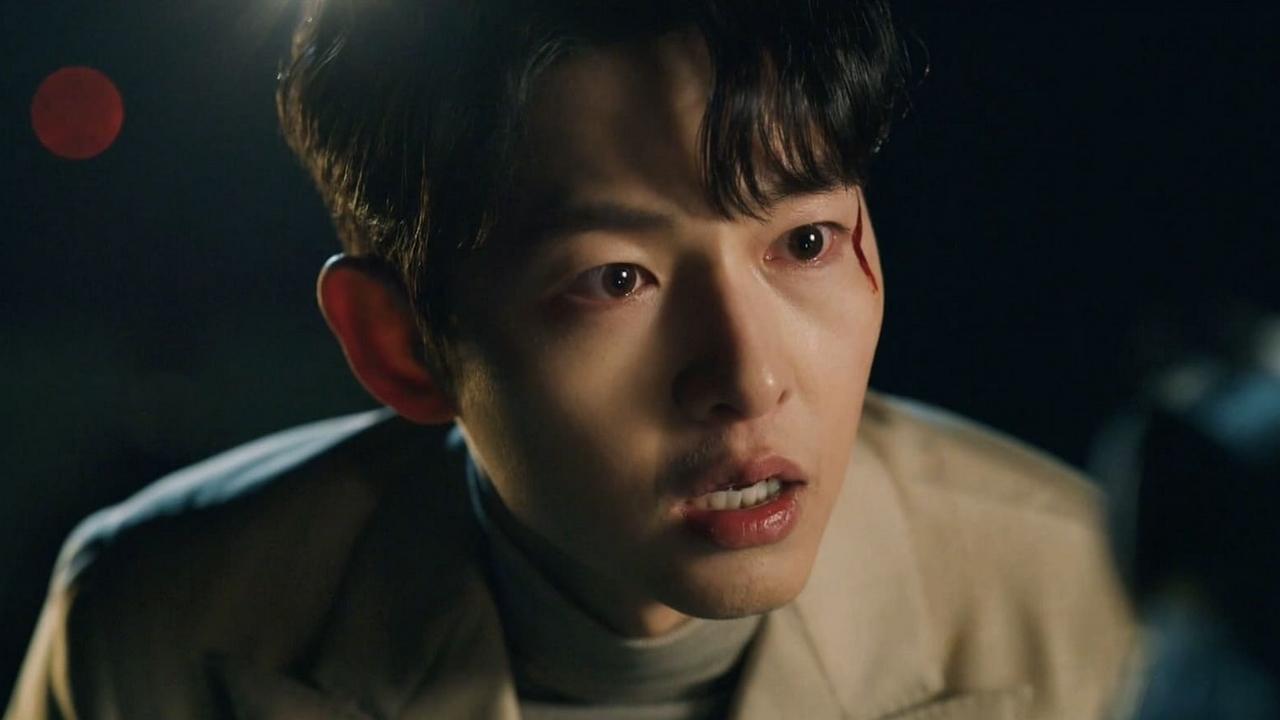 Vincenzo sur Netflix : c'est quoi cette série sud-coréenne épique sur la mafia ?