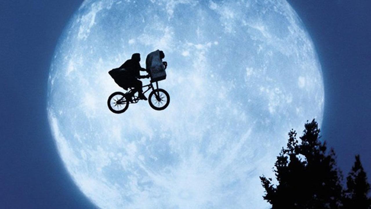 La Fête du Cinéma est de retour pour l'édition 2021