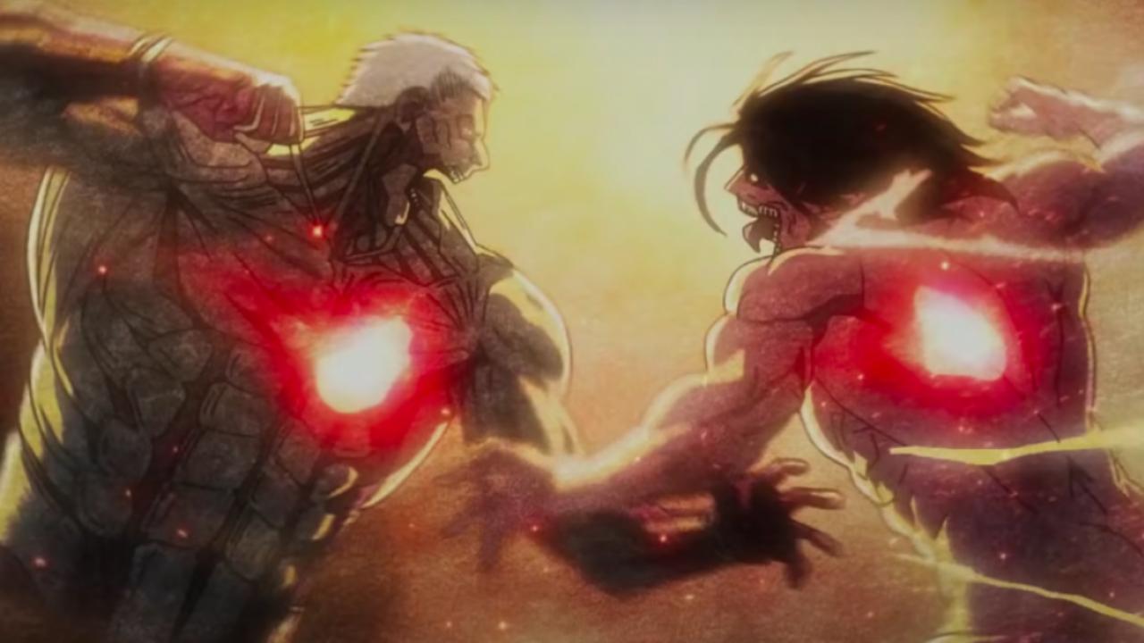 L'Attaque des Titans : 5 films qui ont inspiré le manga culte