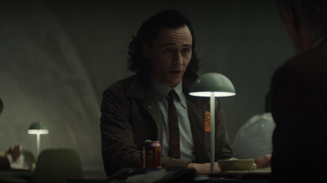 Loki sur Disney+ : 10 détails qu'il ne fallait pas louper dans l'épisode 2