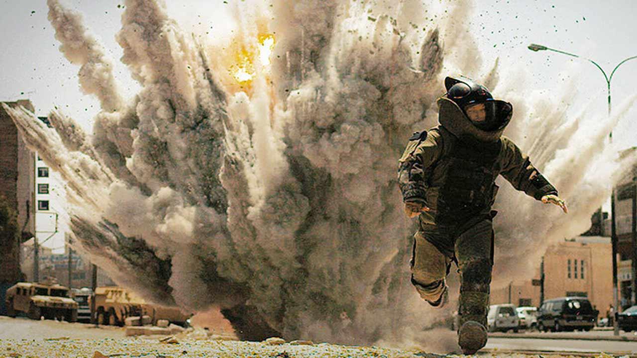 Démineurs : un film entré dans l'Histoire, mais un terrible échec commercial
