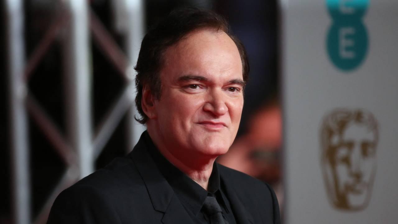 Tarantino : les 5 polars américains des années 80 qui trouvent grâce à ses yeux