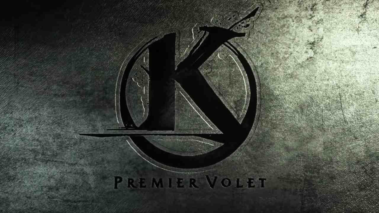 Kaamelott : quels personnages de la série sont absents du film ?