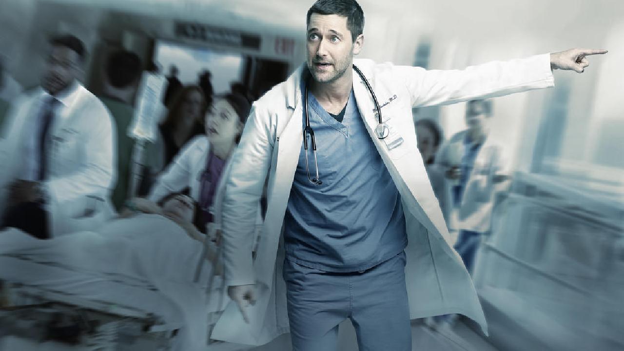 New Amsterdam sur Netflix : saviez-vous que la série médicale était inspirée d'une histoire vraie ?