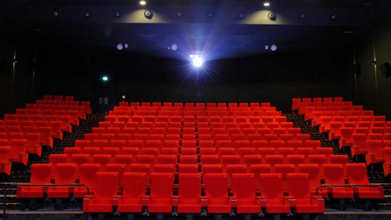 Cinémas : les séances à moins de 50 places autorisées sans pass sanitaire