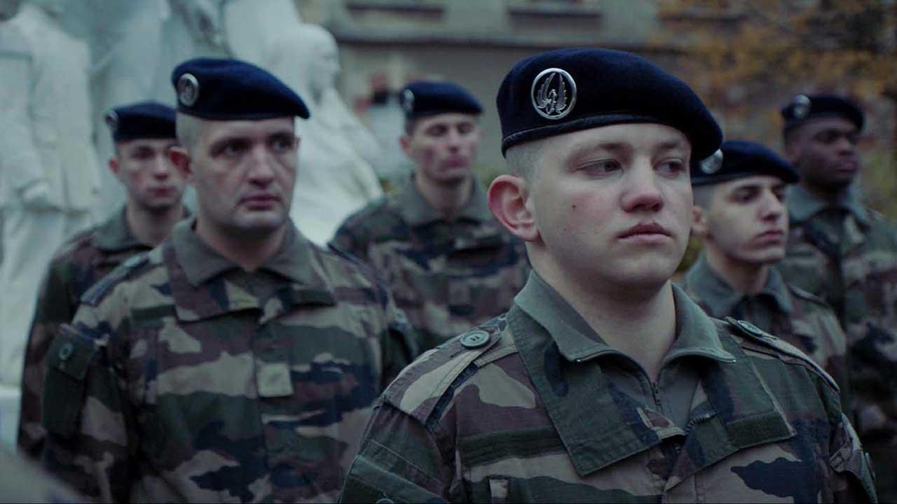 La Troisième guerre : c'est quoi ce film sur la mission sentinelle avec Anthony Bajon, Karim Leklou et Leïla Bekthi ?