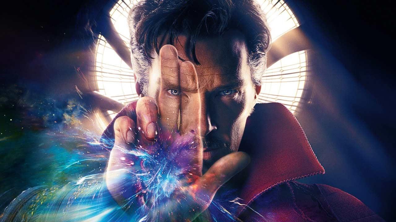 Marvel en Chine : combien les films du MCU ont-ils rapporté ?