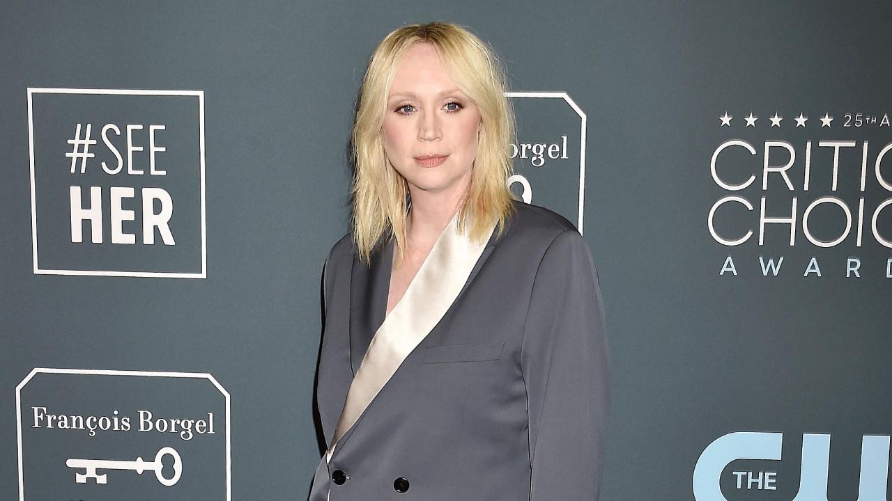Wednesday sur Netflix : après Game of Thrones, Gwendoline Christie rejoint la série de Tim Burton