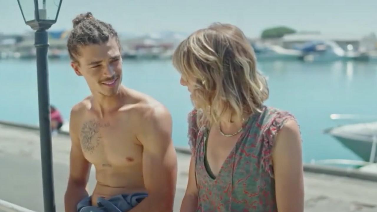 Plus belle la vie : Baptiste va-t-il tromper Emma avec Barbara ?
