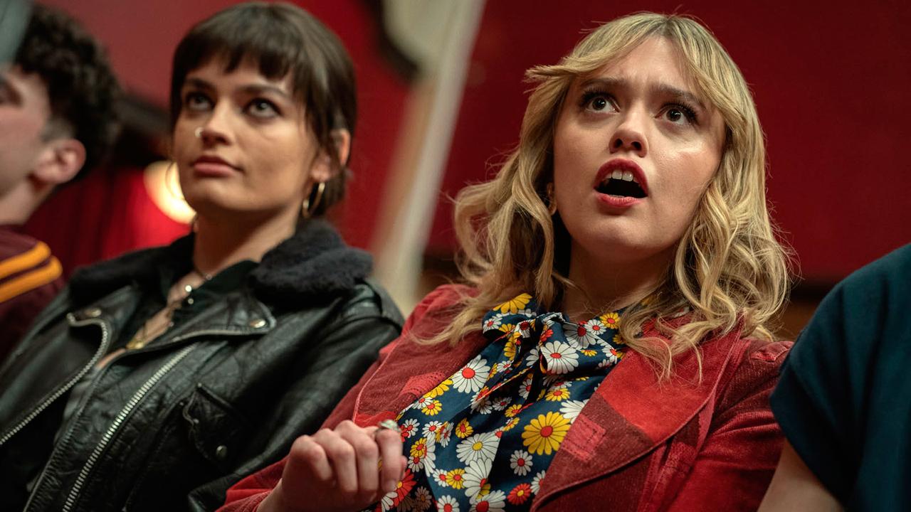 Sex Education sur Netflix : la saison 3 est-elle à la hauteur des attentes ?