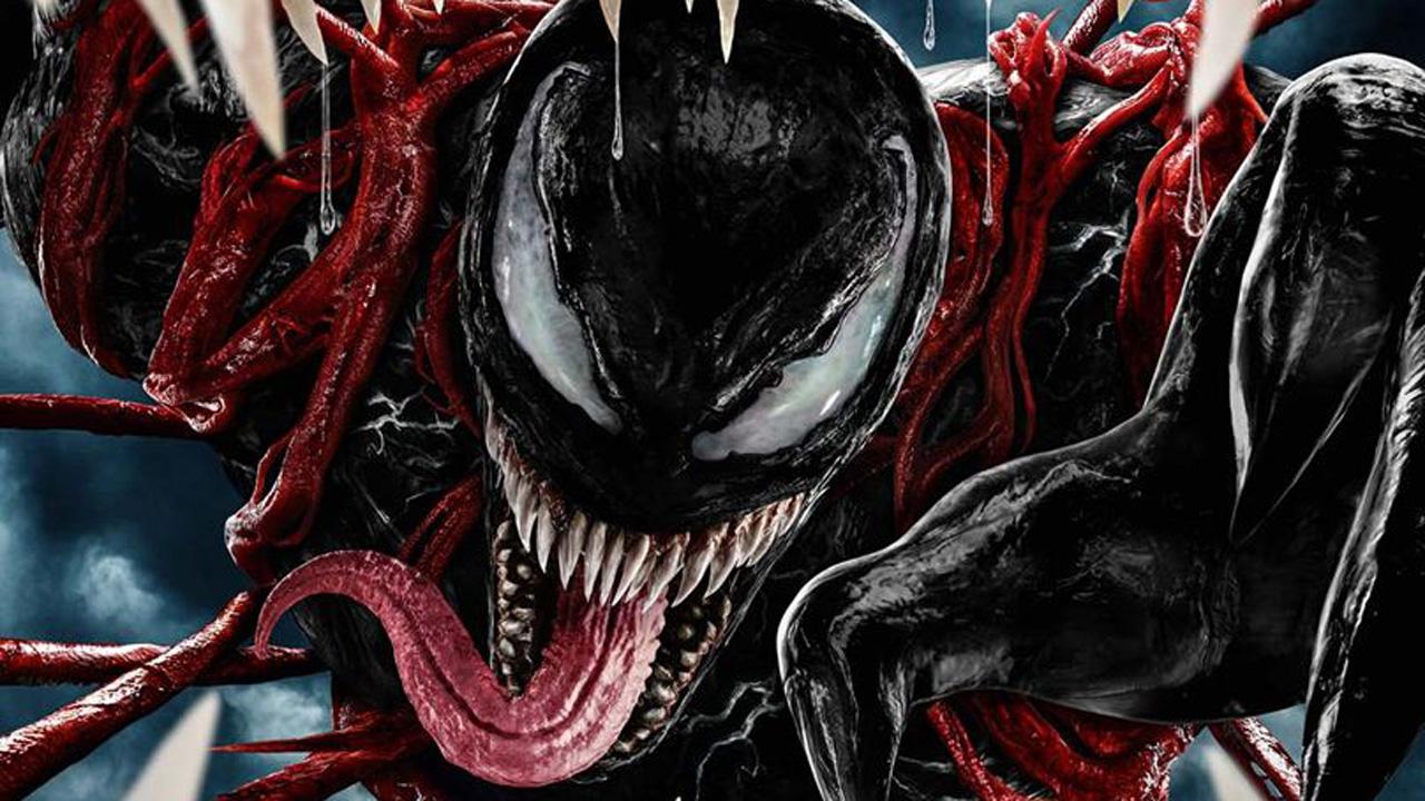 Venom 2 : une référence à Spider-Man dans un teaser ?