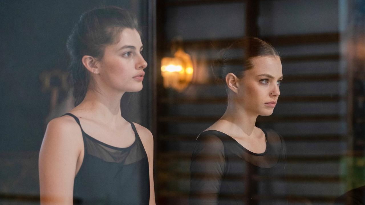 Birds of Paradise sur Prime Video : ce thriller magnétique sur des aspirantes danseuses de l'Opéra a-t-il été tourné à Paris ?