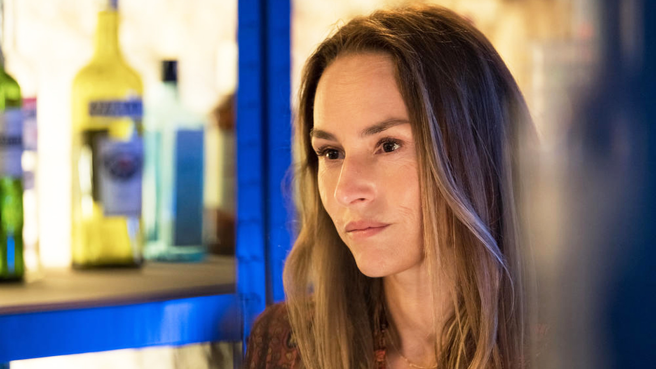 """Ici tout commence : """"Il va y avoir un transfert entre Rose et Jasmine"""" révèle Vanessa Demouy"""