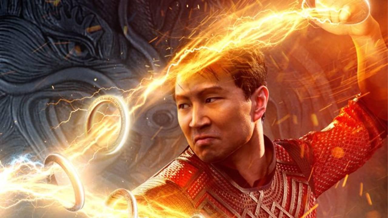 Shang-Chi : en tête du box-office US, c'est le plus gros succès américain de 2021