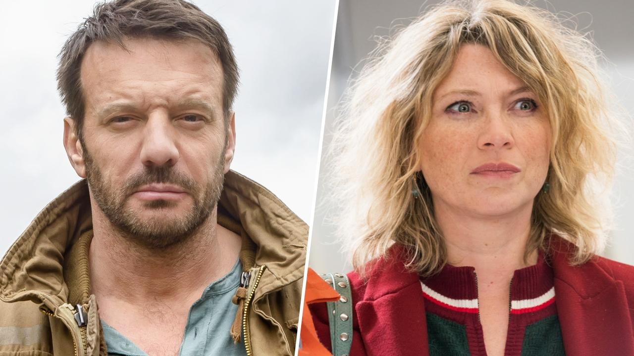 Alex Hugo sur France 3 : bientôt un crossover avec Candice Renoir ?