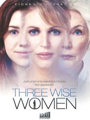 telecharger Trois femmes pour un destin DVDRIP Complet